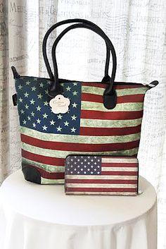 special Handbags, Tote Bag, Cotton, Accessories, Totes, Purse, Hand Bags, Women's Handbags, Purses
