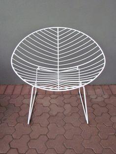 britton chair | Redinfred