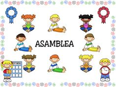 Asamblea.png (1500×1125)