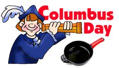Columbus Day Weekend Sale! Receive up to 35% OFF! Set sail with Xtrema All Natural Ceramic Cookware and experience the healthy way to cook!