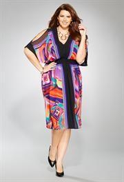Plus Size Avenue New Arrivals: New Dresses for Women | Avenue