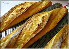 Recipes, bakery, everything related to cooking. Hot Dog Buns, Bakery, Lime, Sweets, Cooking, Recipes, Food, Advent, Breads