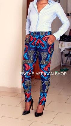 ~Latest African Fashion, African Prints, African fashion styles, African clothing, Nigerian style, Ghanaian fashion, African women dresses, African Bags, African shoes, Nigerian fashion, Ankara, Kitenge, Aso okè, Kenté, brocade. ~DKK by corinne