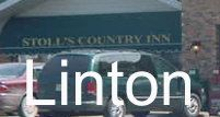 Stoll's Country Inn - Restaurant, Bakery and Catering---Linton, Indiana