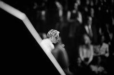 Bei den MTV EMA's 2013 zündete sich Miley Cyrus auf der Bühne einen Joint an