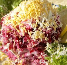 Cabbage, Grains, Rice, Meals, Vegetables, Cooking, Cook Books, Recipes, Food