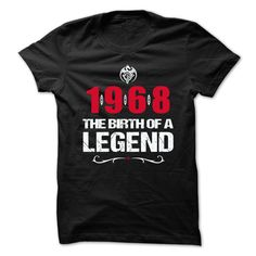 1968 - You Are The 【 Legend, You Are The Perfection1968 - You Are The Legend, You Are The Perfection1968