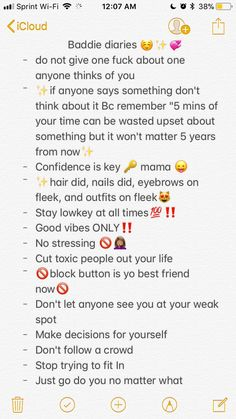 Baddie diaries✨ : Being confident Made by me Instagram Picture Quotes, Instagram Captions For Selfies, Photo Quotes, Instagram Bio, Lit Captions, Selfie Captions, Picture Captions, Bio Quotes, Real Quotes
