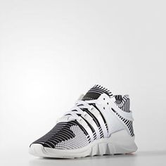 los angeles c7b73 35a8d Links To Buy Zebra EQT Support Adv Primeknit BA7496 Eqt Support Adv, Yeezy  Boost