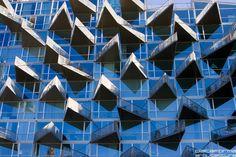 Galería - VM House / Bjarke Ingels Group BIG - 21