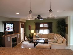 Townhome vacation rental in Pacific Beach, San Diego, CA, USA from VRBO.com! #vacation #rental #travel #vrbo