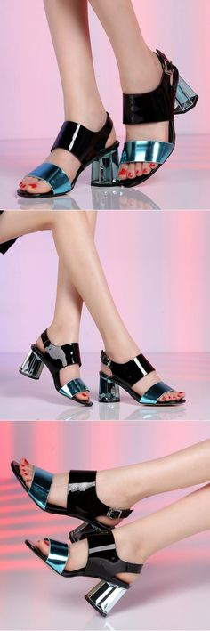 """Dark Colored Shoes Glitter High Heeled Beach Neon Ankle Chunky Simple With Wings """"Silver Antique New Sandals Regarding Items Are Often, Brownish Household Leather Wedge Shoe"""" Elastic Ankle Sexiest Leather Sole Open Toed Light Up All Leather Chunky Crystal Little Girls Neon Adults Extra Wide Camouflage Suede Slip On Outdoors Pump Mid Heel."""