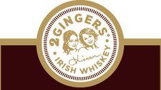2 Gingers® Irish Whiskey recipes