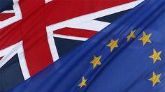 """Si Inglaterra sale de la Unión Europea """"es para siempre"""""""