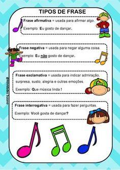 xxxxx Portuguese Lessons, Learn Portuguese, Kindergarten Anchor Charts, Spanish Activities, Dual Language, Professor, Homeschool, Student, Teaching