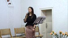 Luiza Spiridon - Doar o coliba Chloe, Shoulder Bag, Romania, Skirts, Youtube, Style, Fashion, Swag, Moda