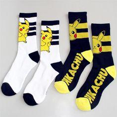 "1pairs ""WENN-DU DAS LESEN KANNST ""Print Design Sun Socks Valentine Day-Socks"