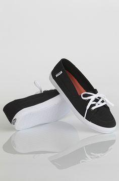 Vans Palisades Vulc kengät Hemp Black/Flamingo 34,90 € www.dropinmarket.com