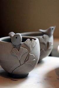 Best 20+ Pottery ideas ideas on Pinterest