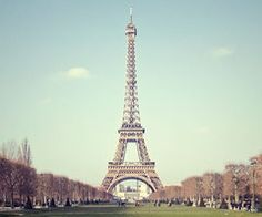 amor paris - Buscar con Google