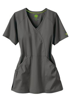 Nurse scrubs #1
