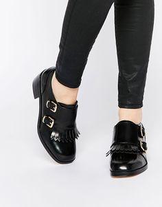 ASOS+OSCAR+Heels