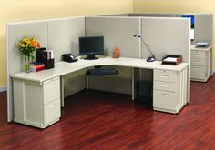 San Diegou0027s Top Source For New U0026 Used Office Furniture. Leader In Office  Cubicles, Cabinets And Desks. We Deliver And Set Up Your Furniture!