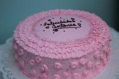 Torta casera de chocolate y frambuesas orgánicas, para la Princesa de 8 años.