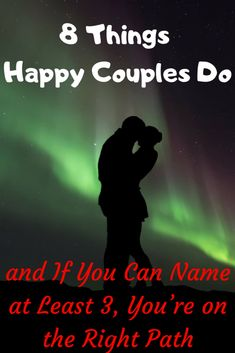 8 Things Happy Couples Do, and If You Can Name at Least You're on the Right Path - Best Tips for Relationships Ending A Relationship, Relationship Texts, Toxic Relationships, Healthy Relationships, Beautiful Couple Quotes, Romantic Love Quotes, Love Advice, Love Tips, Happy Marriage