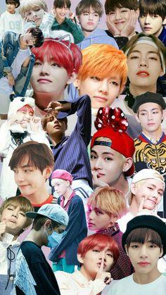 Tae Luv u bae🌺🌺😍😍😍😍😻😻 Foto Bts, Bts Photo, Bts Taehyung, Bts Bangtan Boy, Taemin, Kpop, V Smile, Bff, V Bts Wallpaper