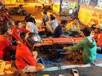 8 Tempat Nongkrong Murah Meriah Favorit Mahasiswa Di Malang