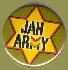 #JAH #Army Reggae Art, Reggae Music, Rastafarian Culture, Rasta Art, Jah Rastafari, Haile Selassie, Nesta Marley, Bible Translations, Music Paper