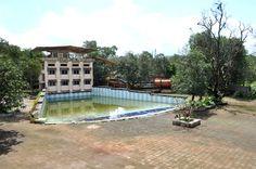 Panoramic Groups United 21 Resort Lonavala