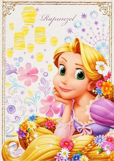Find images and videos about disney, rapunzel and tangled on We Heart It - the app to get lost in what you love. Bolo Rapunzel, Rapunzel Birthday Cake, Tangled Rapunzel, Disney Tangled, Tangled Movie, Tangled Series, Walt Disney Princesses, Disney Princess Rapunzel, Arte Disney