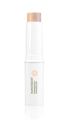 W3LL People Australia | NARCISSIST STICK FOUNDATION | Beauty Conscious All Natural Organic Makeup | Online at I Am Natural Store