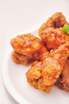 buffalo chicken recipe 97+ Easy Chicken Recipes for Family & Couple | Delicious Taste #chickenrecipes #chickendinner #chickenrecipe