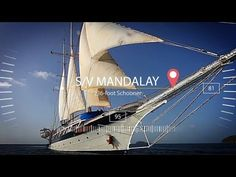 Adventure Destination Travel Cruise with Swim Models to Exotic Islands o...