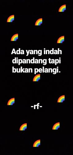Drama Quotes, Text Quotes, Mood Quotes, Life Quotes Wallpaper, Quotes Lucu, Story Quotes, Simple Quotes, Reminder Quotes, Quotes Indonesia