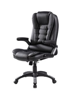 Awesome New Best Leather Office Chair 58 For Your Home Decoration Ideas With Check More At Http Good Furnit