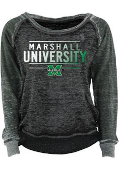 BUYCOTT BOYCOTT:  URBAN OUTFITTERS would certainly be willing to produce a similar Marshall University 'Burnout Crewneck Sweatshirt' adding flames as a reminder of my hometown university tragedy November 14, 1970 ... 75 people died in a plane  crash ... We Are Marshall