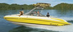New 2013 - Bryant Boats - 246 Bryant Boats, Photos, Products, Gadget, Cake Smash Pictures