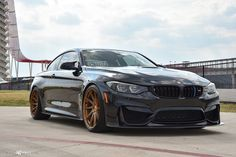 #BMW #F82 #M4 #Coupe #Individual #xDrive #MPerformance #SheerDrivingPleasure #Badass #Hot #Burn #Provocative #Eyes #Sexy #Live #Life #Love #Follow #Your #Heart #BMWLife Bmw M4, Car Engine, Old School, Badass, Boat, Live Life, Vehicles, Motorcycle, Trucks