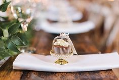 Melissa and George's Macramé and Dream Catchers 'Boho Heaven Wedding' by Danielle Smith Photography Boho Theme, Boho Decor, Boho Wedding, Wedding Blog, Mark Hall, Danielle Smith, Rachel Simpson, Different Cakes, Grace Loves Lace