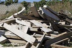 Get Free Building Materials