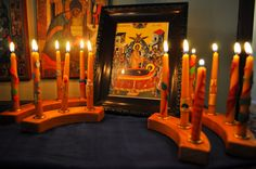 St. Theophan Academy: A Sobering Time