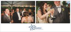 #blumephotography #wedding #weddings #weddingfashion #thebigday #weddingoutfits #bridgeandgroom #atlantaweddings #atlantaga #georgiaweddings #watkinsvillega #BandB #AshfordManor