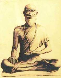 Jivaka Komarabhacca was the Royal physician and also the physician to the Buddha. Although he was from India and not Thailand, the Thai people still pray to him before sessions and training as he is credited for bringing much of the early massage knowledge to Thailand  www.tnmassage.com