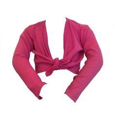 Kid's cotton wrap cardigan Plie's cotton sleeved wrap cardigan, availiable in 4 different colours. Wrap Cardigan, Cotton Cardigan, Dance Warm Up, Modern Contemporary, Active Wear, Bodysuit, Colours, Kids, Women