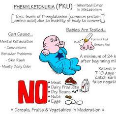 Ante, Intra & Post-Partum Newborn& Pediatrics