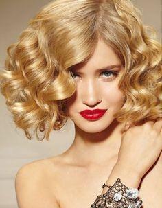 Fryzury ślubne #wesele #slub #wedding #hair #hairstyle #bride #polkipl